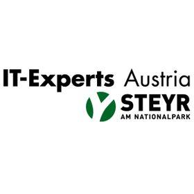 IT Experts Austria