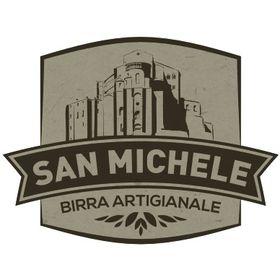 Birra San Michele