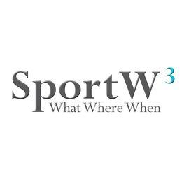 SportW3