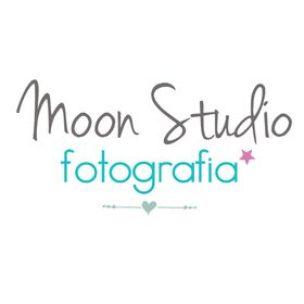 Moon Studio fotografia Wągrowiec