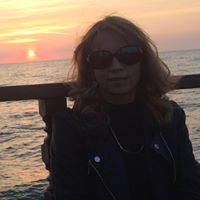 Barbara Jędrasik