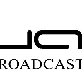 Quark Broadcasting