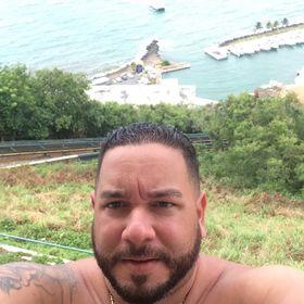 Joel Alvarado