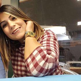 Giuliana Manunta