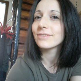 Paola Farina