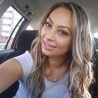 Loredana Sandra