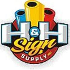 H&H Sign Supply