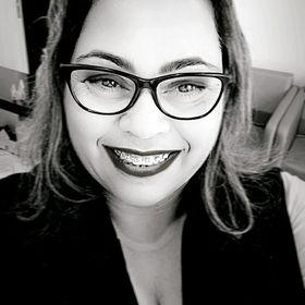 Norena Beatriz Oliveira