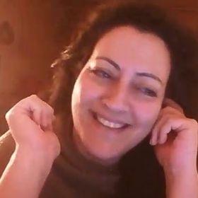 Sandra https://www.etsy.com/listing/237375516/cuff-sterling-silver-black-transparent?ref=pr_shop