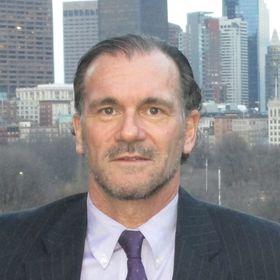 Daniel Del Vecchio MD