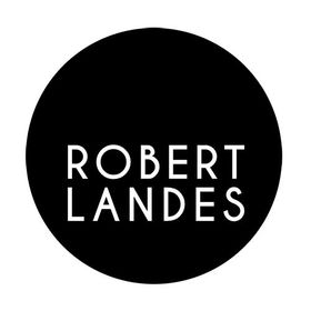 Robert Landes