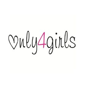 Only4girls