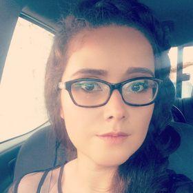 Giselle Cardenas