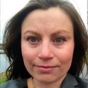 Heidi Andersén