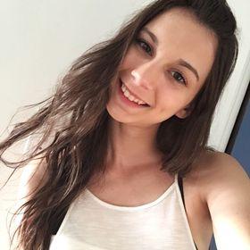 Jade Blouin