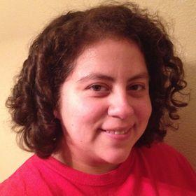 Brenda Monterrosa