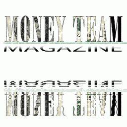 MoneyTeammag.com