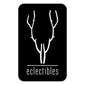 Eclectibles