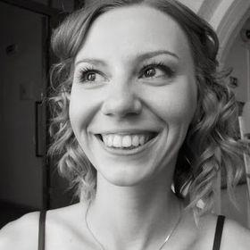 Mária Gerliczyová