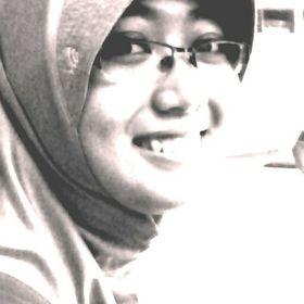 Sita Dewi