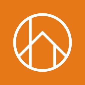 Home Archite