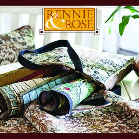 Rennie & Rose