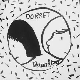 Dorset Dawdlers