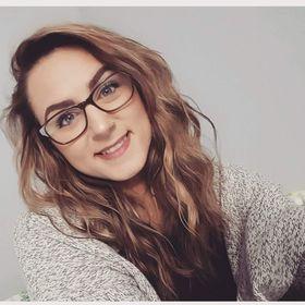 Kristen MacNutt