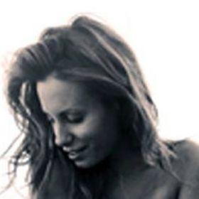 Greta Ferrari