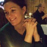 Monica Iversen