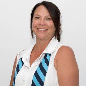 Jillian Terblanche Intern Agent Harcourts Port Alfred