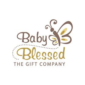 Baby-Blessed Gifts