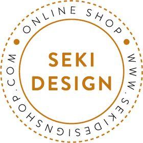 Seki Design Shop