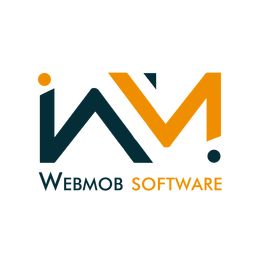 Webmob Information Systems Pvt Ltd