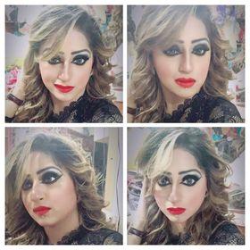 Fatima Arif Mirza