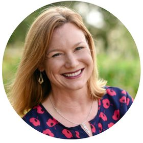 Kathryn Shirey   Christian Prayer, Study, Discernment, & Encouragement