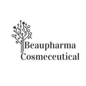 Beaupharma b.v