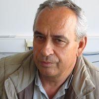 Argyris Kapantagakis