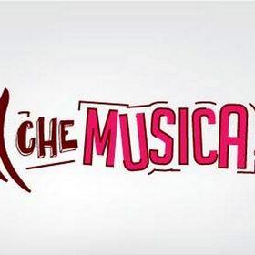 CheMusica.it