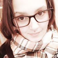 Nicole Kirsch