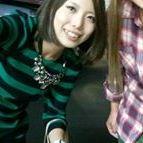 Sanae Okamoto
