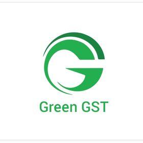 GreenGST