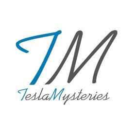 Tesla Mysteries