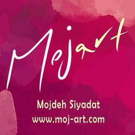 Mojart