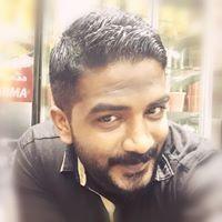 Mohammed Ramapuram