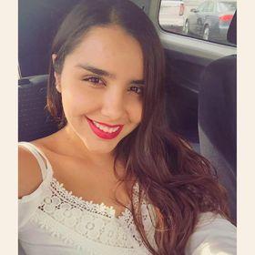 Dani Orellana Medina