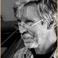Peter Gurník