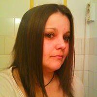 Melinda Kerekes