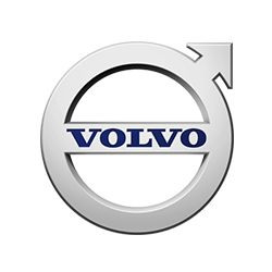 Volvo Trucks USA