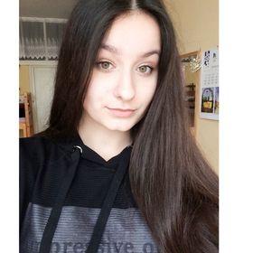 Roksana Anna